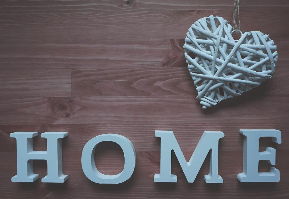 home mortgage sugar land texas 77478
